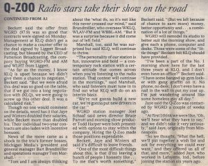 Grand Rapids Press 9-13-95 - 02