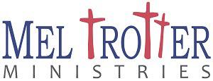 Mel Trotter Ministires