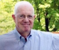 Robert Hulseman