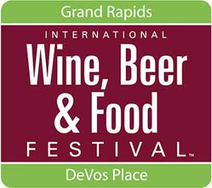 International Wine, Beer & Food Festival