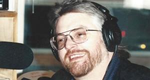 Rick Beckett