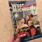 West Michigan Magazine