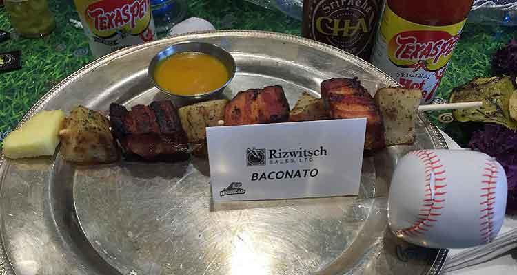 Baconato