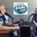 The Eric Zane Show